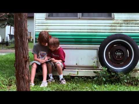 Trailer: BoyHood: Momentos de una vida
