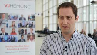 Lenalidomide and Ixazomib: a successful amyloidosis treatment combination?