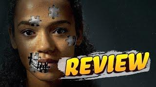 Escape Room Review!