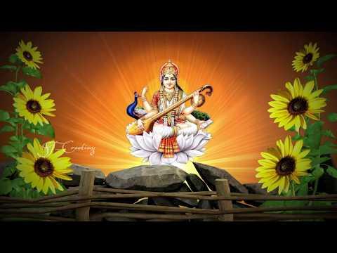 saraswathi-namasthubyam-song-whatsapp-status-download|lord-songs-status|-lord-saraswathi|-stcreation