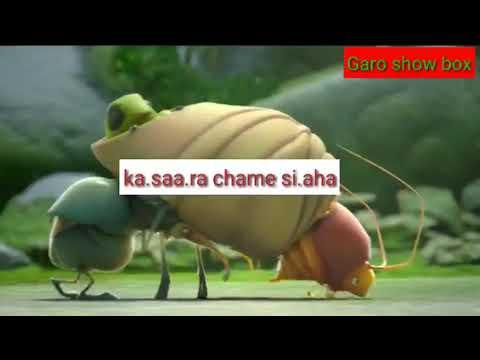 Garo Video Ka.saagipa Me.chik Sia.
