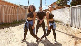 Baixar Especialista - MC Bola | Coreografia Broop'Z