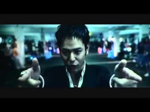 Teriyaki Boyz - Tokyo Drift (Fast and Furious Tokyo drift)