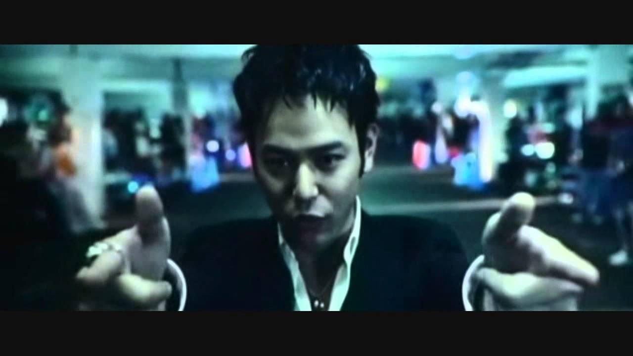 Download Lagu Teriyaki Boyz Ost Tokyo Drift