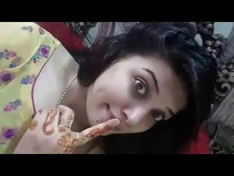Little girl ki gajab acting - YouTube