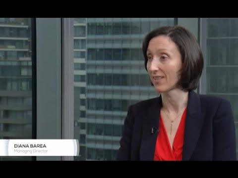 The Business Debate - Accenture Strategy talks about Human Capital