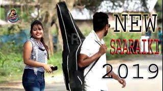 New Saraiki Song 2019 Full Hd ► New Saraiki Song 2019 ► New 2019 Saraiki Song ► Saraiki Song ► By-RP
