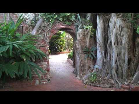 Affordable Key West Wedding Sites