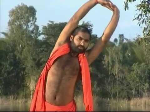 SHWAASA Yoga Center in Bangalore,INDIA.