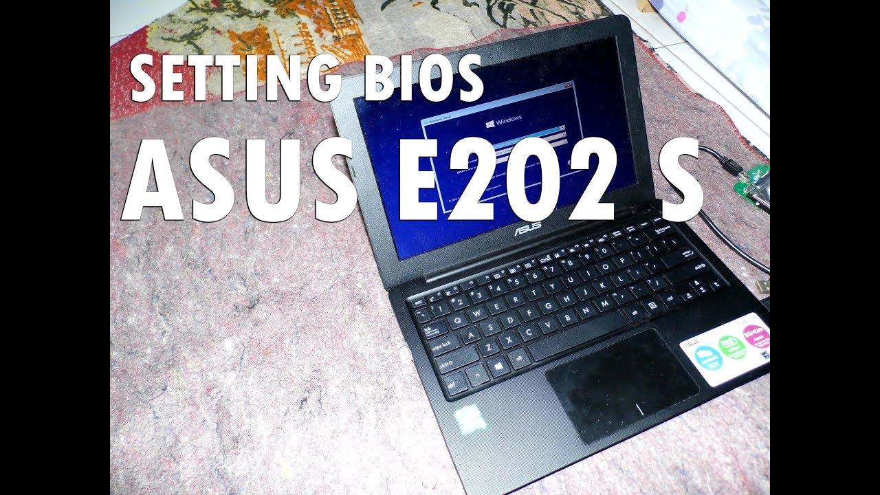 Asus K42JP Notebook BIOS 207 Drivers for Mac Download