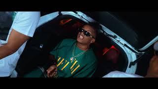 Beyako Rap - No E' Que U' (Video Oficial) @Izy Music