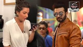 Nabab Promotion|Subhasree appeals her Fans to watch Nabab|Shakib Khan||Tollywood Secrets