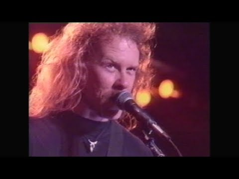 Metallica - Live in Buenos Aires '93 [ReMastered 25th Anniversary Series]