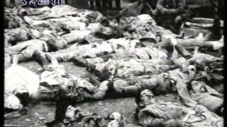 Repeat youtube video akrZaluli 25 tebervali _ kolau nadiradze _ siujetis avtori tamar urushadze