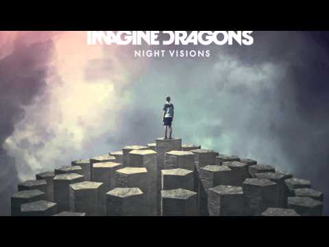 Imagine Dragons: Night Vision