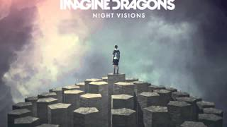 Baixar Imagine Dragons - Radioactive