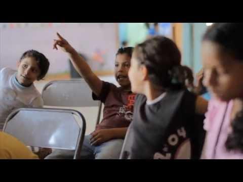 presentación-del-manual-práctico-sobre-los-derechos-del-niño---unión-europea-y-unicef