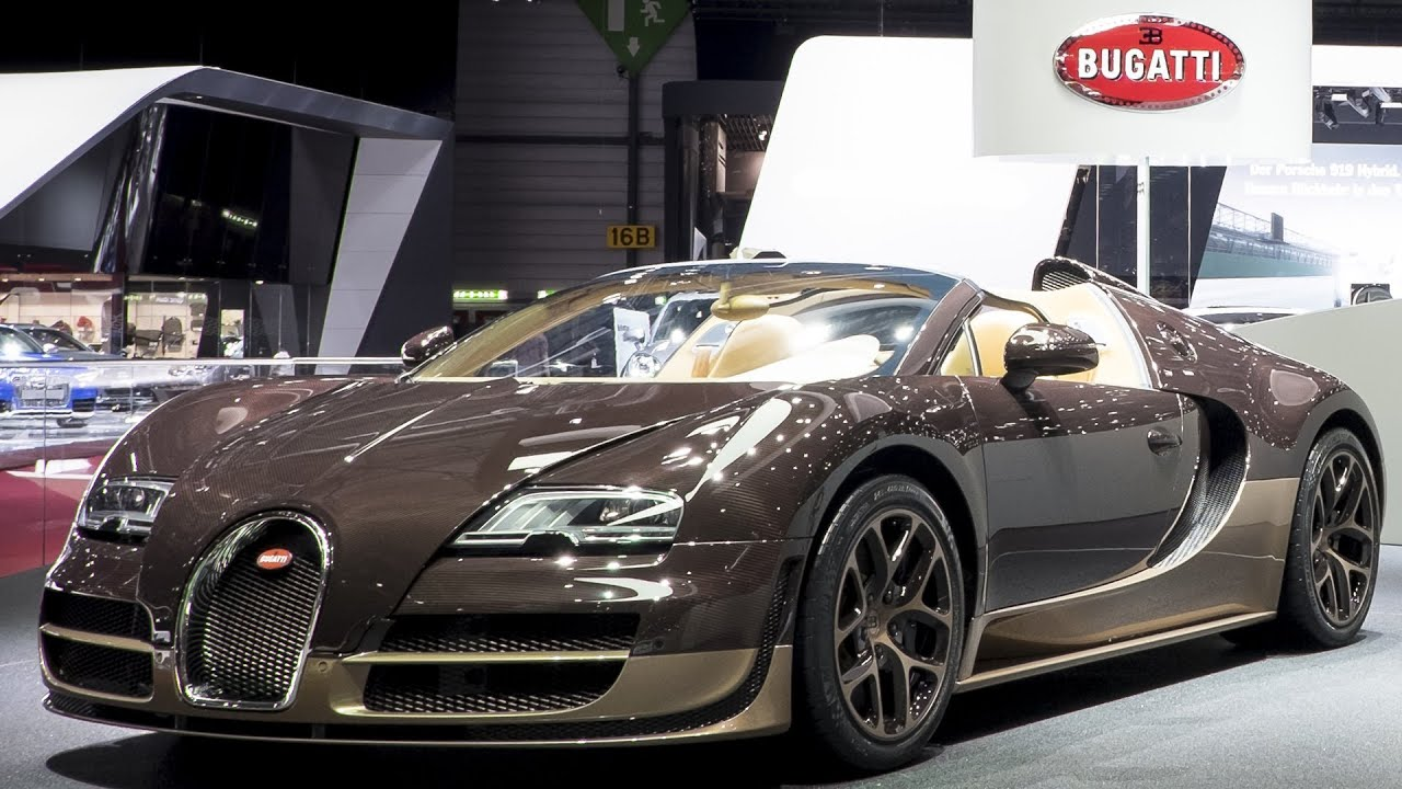 veyron grand sport vitesse rembrandt bugatti w16 engine youtube. Black Bedroom Furniture Sets. Home Design Ideas