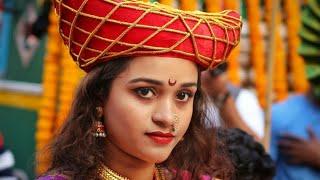 Shiv Rajyabhishek | #shivrajyabhishek2018 | Shivaji Maharaj Jayanti | #ShivajiMaharajwhatsappstatus