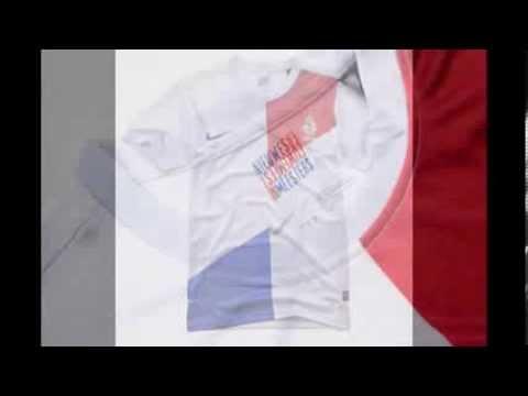 Camisetas de futbol del Holanda 2013 2014 baratas Segunda