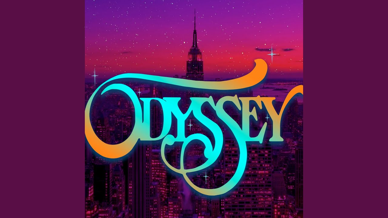 New York City (SAC's Groove Mix)