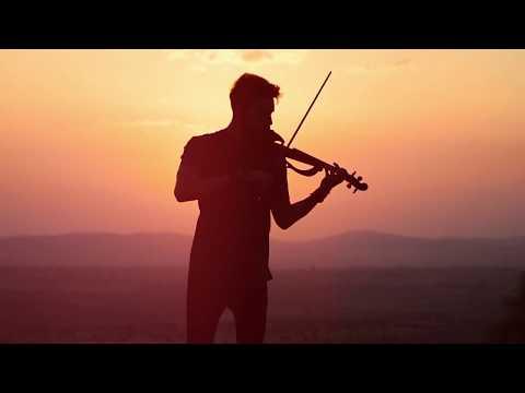 Ocean - Martin Garrix feat. Khalid (VIolin Cover)