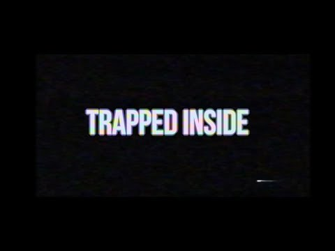 CUNTRY BUNKIN - Trapped Inside (Official Video)