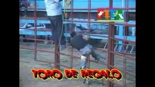 POLOLCINGO,GRO.RANCHO LA GUADALUPANA DEL SR.HERMILO SALGADO DE POLOLCINGO,GRO.