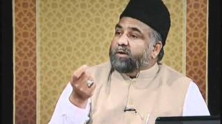 Prophecies of Mirza Ghulam Ahmed Qadianies - Completely Fullfilled