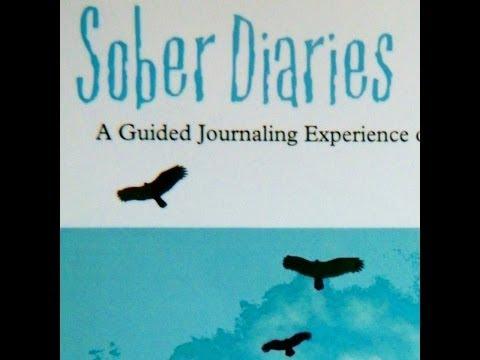 The Addiction Show with Sober Diaries' Steve Sundberg