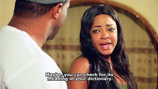 PLEASE DON'T WATCH THIS MOVIE IF YOU LOVE YOUR PARTNER - Latest 2018 Yoruba Movies Premium Drama