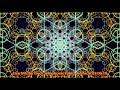 Live Mix By Godi Symphonix Fabio Moon 07 06 18 mp3
