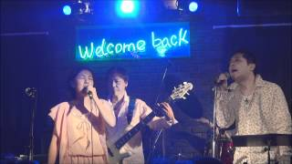 Video Finding Each Other  Naoko Kawai Ft Steve Lukather Tokyo AOR station download MP3, 3GP, MP4, WEBM, AVI, FLV November 2018