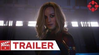 Marvel Kapitány - Super Bowl tévészpot