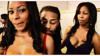 YB - S** In The Kitchen [[Official Video]] @TheRealYB (Mr.SexInTheKitchen)