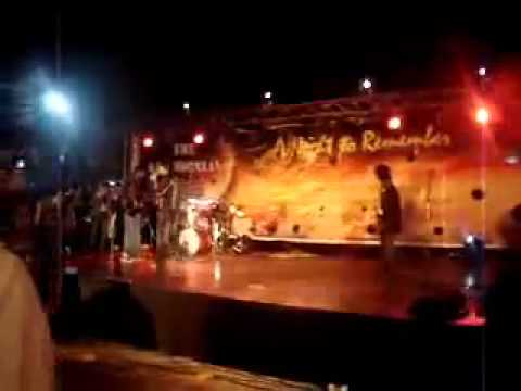 Download bujh hai gaya omer nadeem song