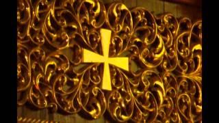 2014 09 26 NN 1 Raising Holy Cross In Monastery St Kyril UPC  M, Kyiv My Ukraine    копия