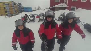 Кировск 2017 Апатиты , Хибины