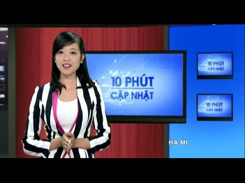 10 Phút Cập Nhật - Smartphone Cao Cấp Giảm Giá Hàng Loạt