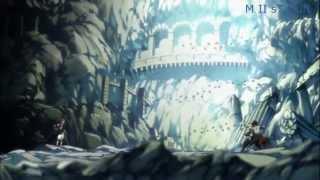 [AMV] Fairy Tail - Phenomenon Magic Games [FULL// All Highlights]
