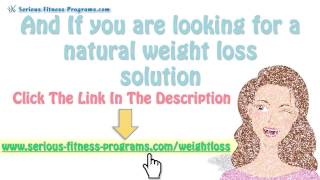 Acupuncture for Weight Loss-What You Need to Know ?