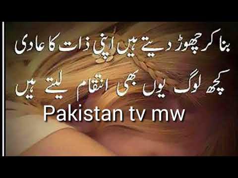Hum Dur Thay Magar Best Poetry Urdu Sher O Shayari