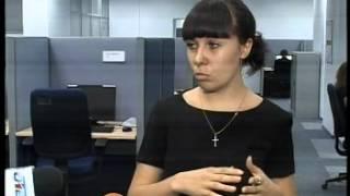 Колл-центр в поликлинике победит очереди(, 2012-10-04T07:29:43.000Z)