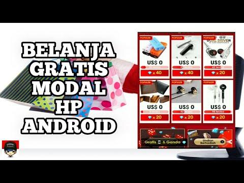 tutorial-cara-order-di-aplikasi-vova-||-belanja-gratis-di-internet-modal-email-&-hp-andorid