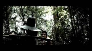 Bang Rajan2 Trailer 2010 with sub Eng by Phranakorn Film