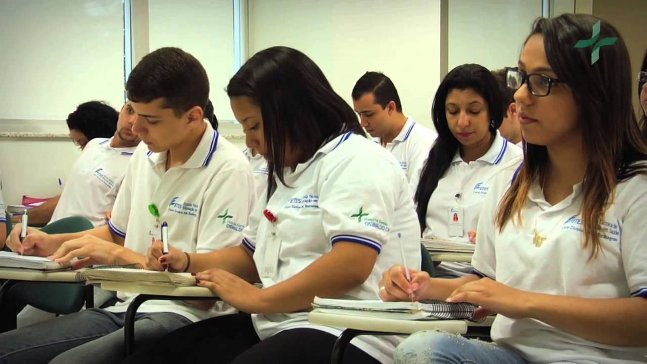 hospital alemão oswaldo cruz inaugura faculdade de educação emhospital alemão oswaldo cruz inaugura faculdade de educação em ciências da saúde (fecs)
