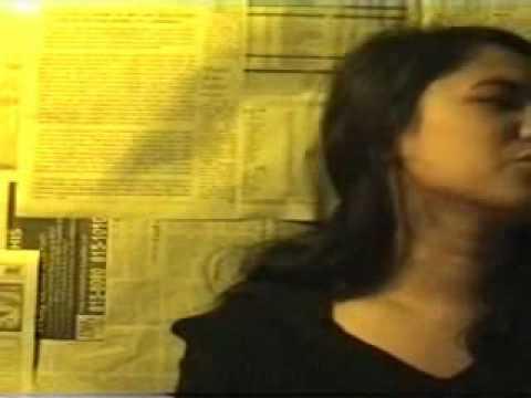 BROKEN HEARTED GIRL MTV ATTEMPT - Johnry Favila