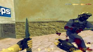Video CyberoN - Endless power /w Knife, Rifles download MP3, 3GP, MP4, WEBM, AVI, FLV November 2017