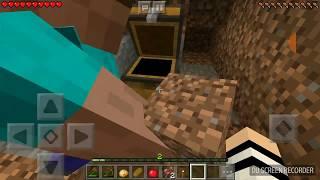 Minecraft, SPECIALE 10 ISCRITTI