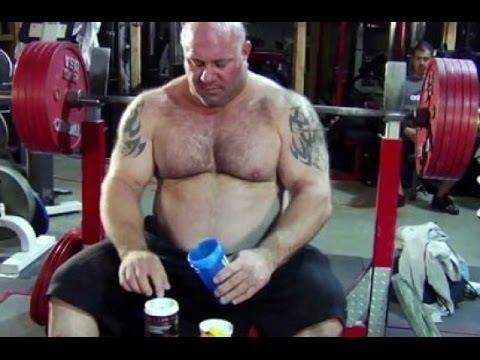 image Free video fat men having sex then my pal